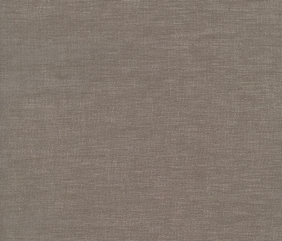Magie LV 570 71 by Elitis | Curtain fabrics