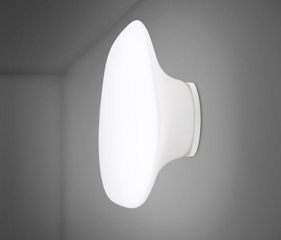 Lumi F07 G19 01 by Fabbian | General lighting