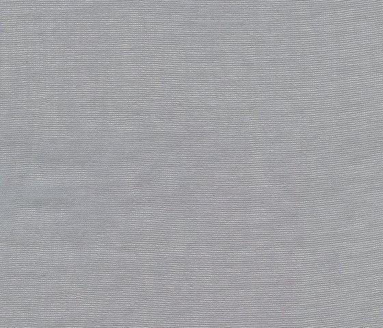 Magie LV 570 82 de Elitis | Tejidos decorativos