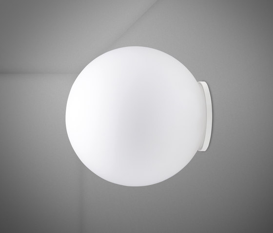 Lumi F07 G29 01 by Fabbian | General lighting
