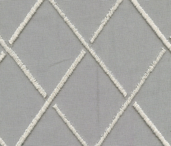 Croisillon LZ 850 04 by Elitis | Curtain fabrics