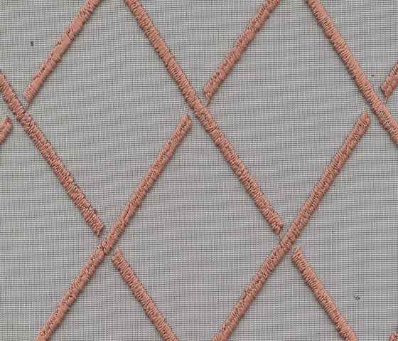 Croisillon LZ 850 32 by Elitis | Curtain fabrics