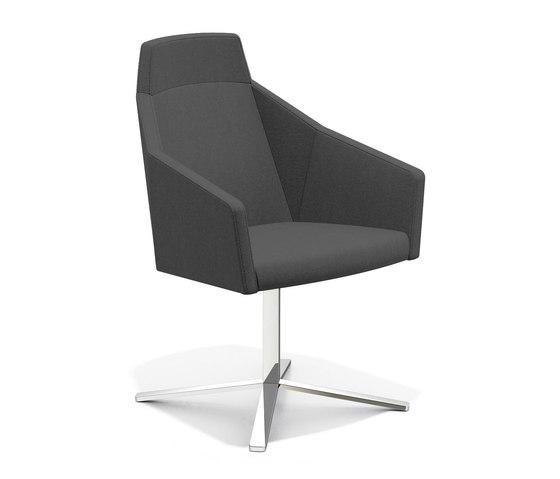 Parker IV von Casala   Stühle