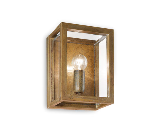 Quadro by Il Fanale | General lighting