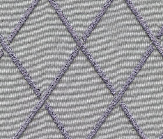 Croisillon LZ 850 56 by Élitis | Curtain fabrics