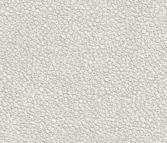 Anguille big croco galuchat | Galuchat VP 421 19 by Elitis | Wall coverings / wallpapers