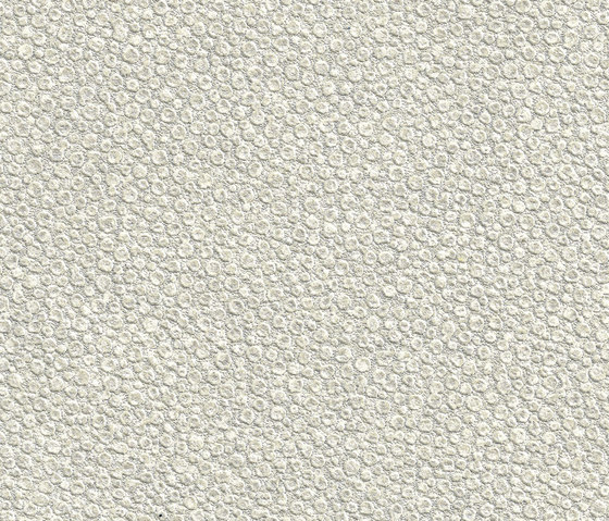Anguille big croco galuchat VP 421 20 by Elitis | Wall coverings / wallpapers