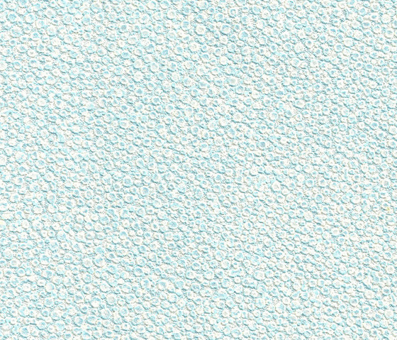 Anguille big croco galuchat VP 421 22 by Elitis | Wall coverings / wallpapers