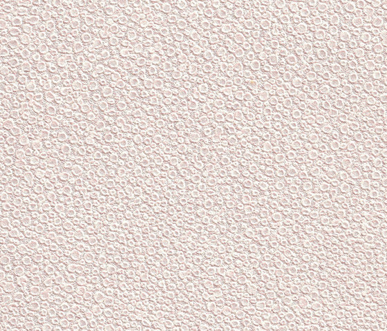 Anguille big croco galuchat VP 421 23 by Elitis | Wall coverings / wallpapers