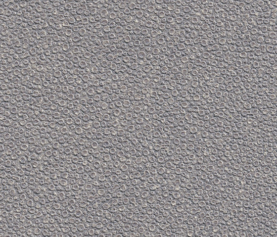 Anguille big croco galuchat VP 421 24 by Elitis | Wall coverings / wallpapers