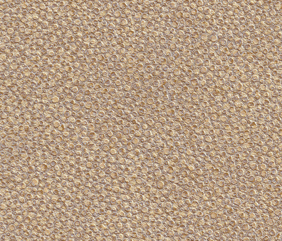Anguille big croco galuchat VP 421 25 by Elitis | Wall coverings / wallpapers