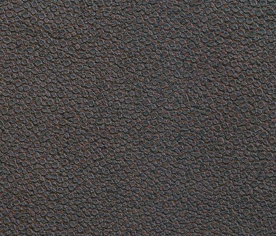 Anguille big croco galuchat VP 421 27 by Elitis | Wall coverings