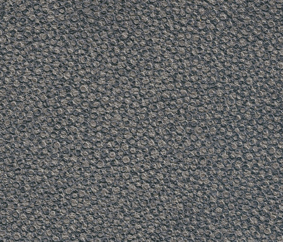 Anguille big croco galuchat | Galuchat VP 421 29 by Elitis | Wall coverings / wallpapers