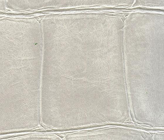 Anguille big croco galuchat VP 423 03 di Elitis | Carta parati / tappezzeria