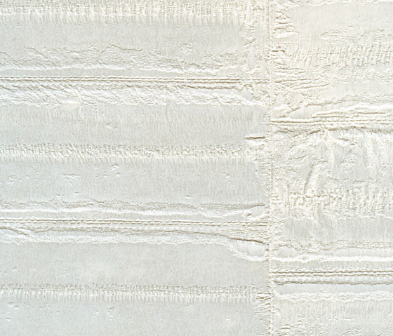 Anguille big croco galuchat | Anguille VP 424 01 by Elitis | Wall coverings / wallpapers