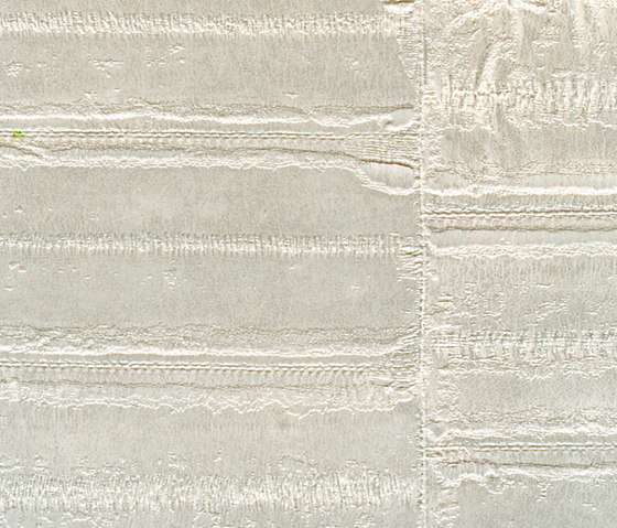 Anguille big croco galuchat | Anguille VP 424 04 by Elitis | Wall coverings