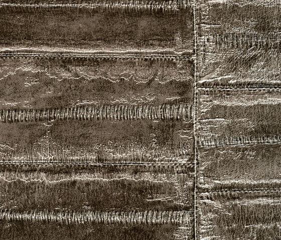 Coller papier peint sur meuble cuisine marseille faire un devis travaux en ligne soci t ixvzpo - Papier peint sur meuble ...
