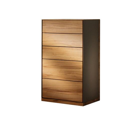riletto beim bel von team 7 riletto kommode riletto. Black Bedroom Furniture Sets. Home Design Ideas