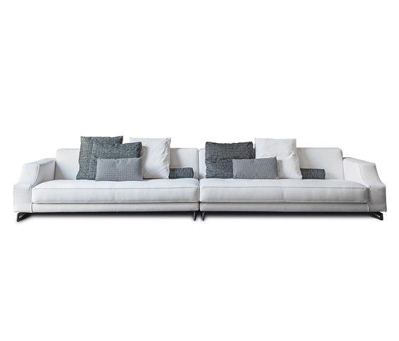 Identity 310 Sofa by Vibieffe | Sofas