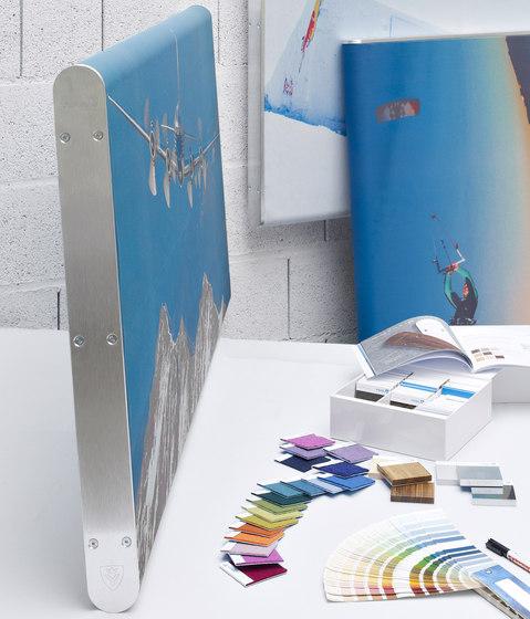 relax akustikelemente von ydol relax print produkt. Black Bedroom Furniture Sets. Home Design Ideas