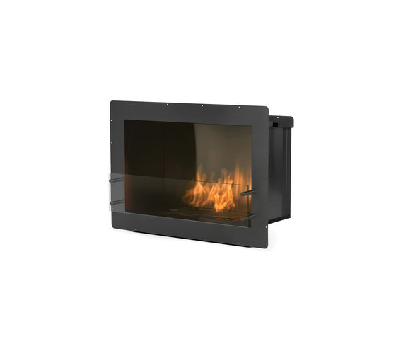 Firebox 800SS by EcoSmart™ Fire | Fireplace inserts
