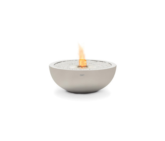 Mix 600 by EcoSmart Fire | Ventless fires