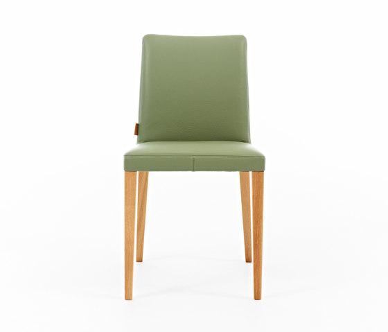 Max von Durlet | Stühle