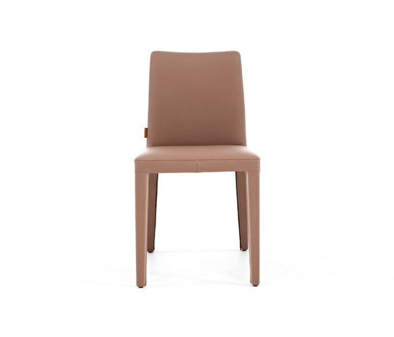 Max by Durlet | Restaurant chairs