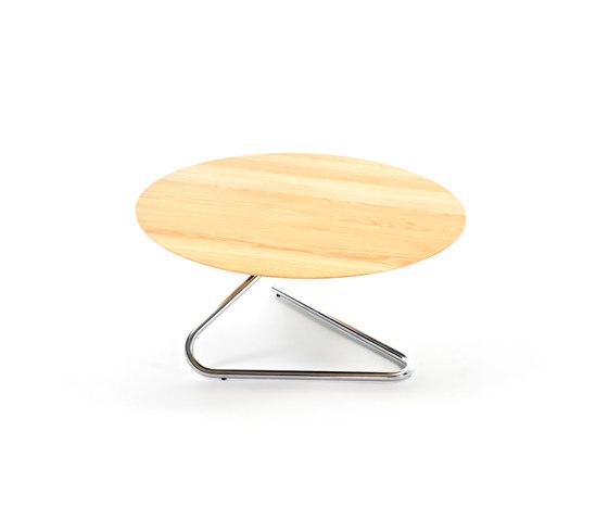 Oliver de Durlet | Tables basses