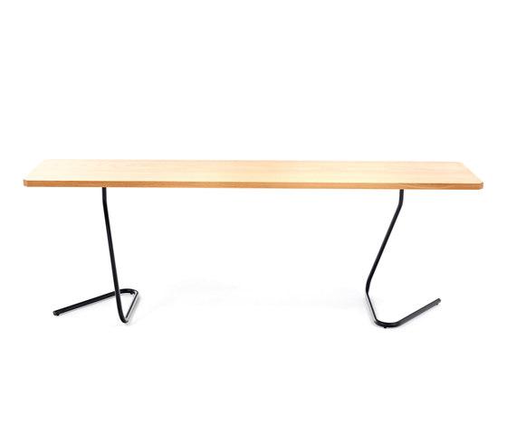 Oliver de Durlet | Tables d'appoint