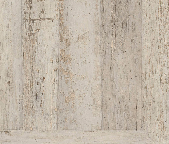 Boheme Crema Decapé Natural SK by INALCO | Ceramic slabs