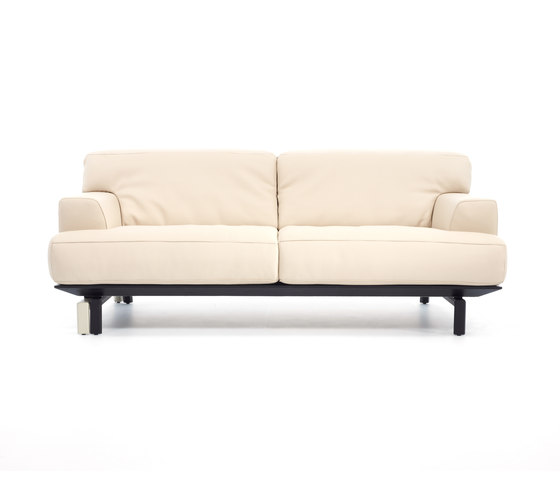 Savannah by Durlet | Lounge sofas