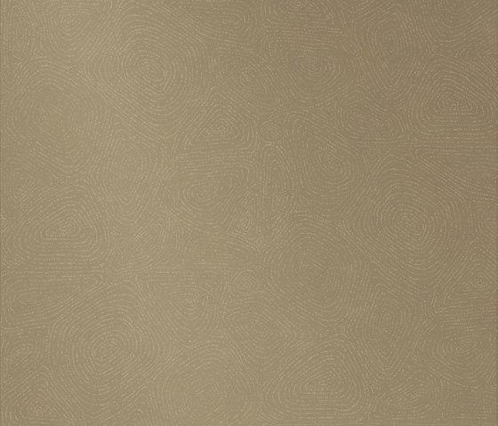 Henna Camel by INALCO | Ceramic panels
