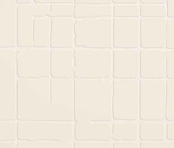 Maze Blanco Plus Polished SK by INALCO | Ceramic panels