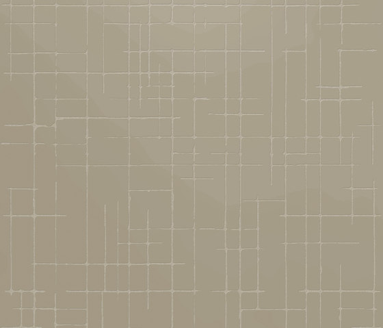 Maze Piedra by INALCO | Ceramic panels