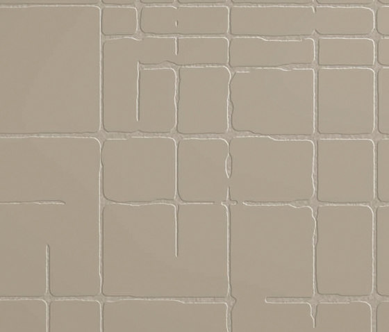 Maze Camel Polished SK by INALCO | Ceramic panels