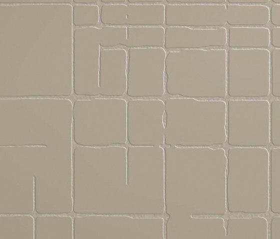 Maze Camel Polished SK von INALCO | Keramik Platten