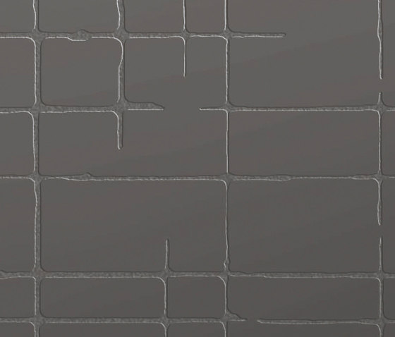 Maze Negro Polished SK by INALCO | Ceramic panels