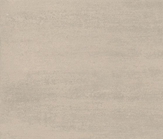 oxide crema natural sk de inalco carrelage pour sol. Black Bedroom Furniture Sets. Home Design Ideas