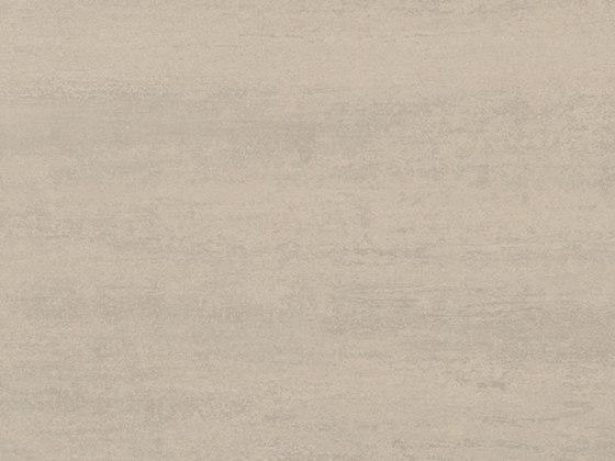Oxide Crema Natural SK by INALCO | Ceramic panels