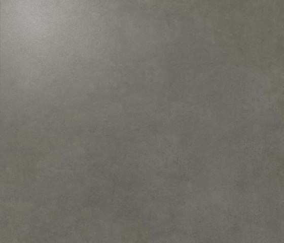 Tate Plomo Natural SK by INALCO | Floor tiles