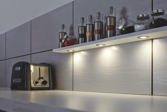 AR 45-LED de Hera | Spots