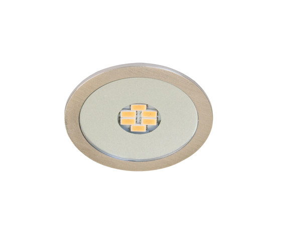 AR 45-LED di Hera | Lampade spot