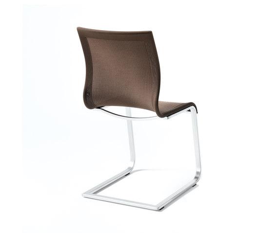 magnum fs de team 7 strick tex chaise pi tement lug. Black Bedroom Furniture Sets. Home Design Ideas