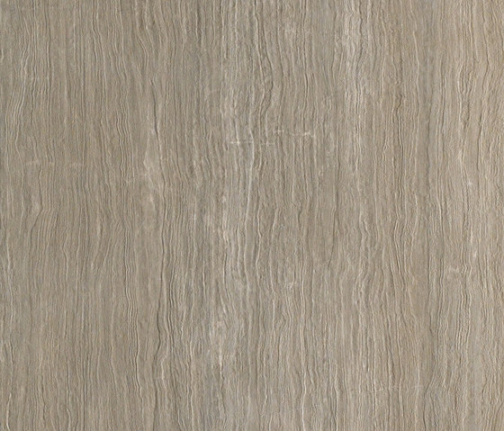 Geotech Geogrey strutturata by Floor Gres by Florim | Tiles