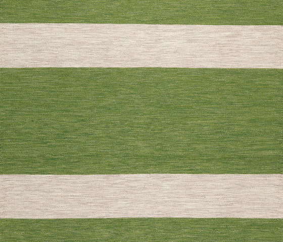 Allium Duo applegreen by Kateha   Rugs / Designer rugs