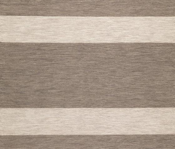 Allium Duo dimgrey by Kateha | Rugs / Designer rugs