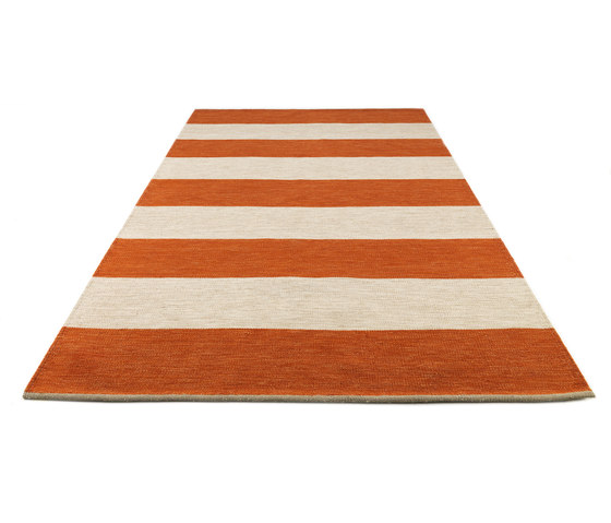 Allium Two Step by Kateha | Rugs / Designer rugs