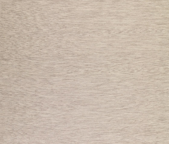 Allium light grey by Kateha | Rugs / Designer rugs