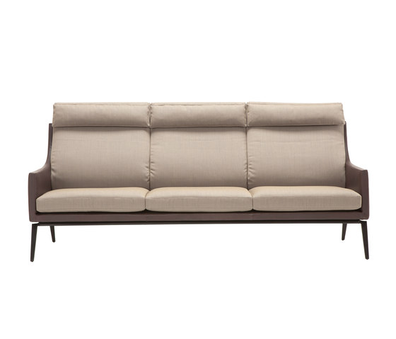 Light Milano by Amura | Sofas